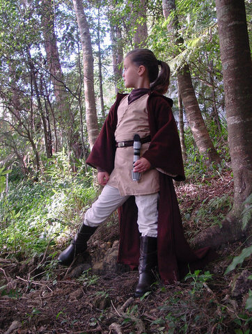 Cute_and_Fun_Cosplay_Kids_44.jpg