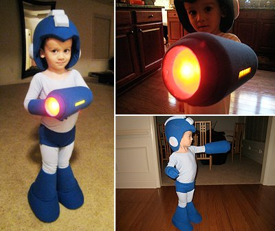 Cute_and_Fun_Cosplay_Kids_7.jpg