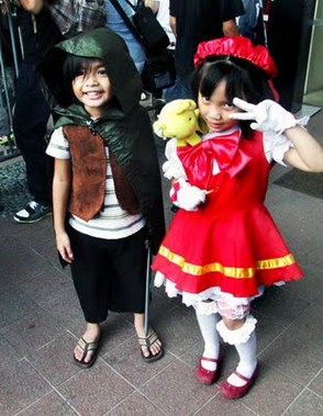 Cute_and_Fun_Cosplay_Kids_9.jpg