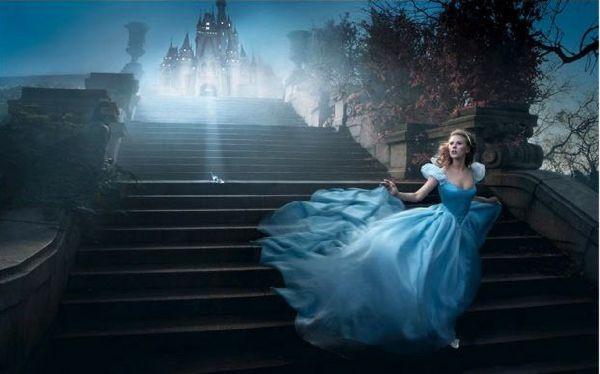 Disney_Gone_Hollywood_12.jpg
