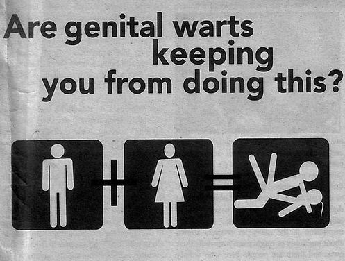 Don_t_Warning_and_Funny_Sign_6.jpg