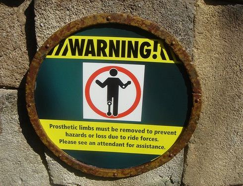 Don_t_Warning_and_Funny_Sign_9.jpg