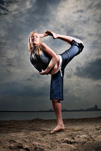 Girls_teach_Yoga_for_You_11.jpg
