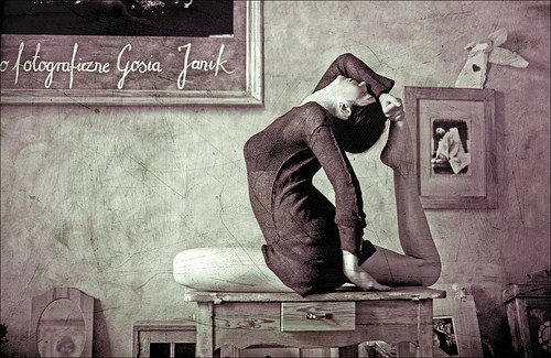 Girls_teach_Yoga_for_You_12.jpg