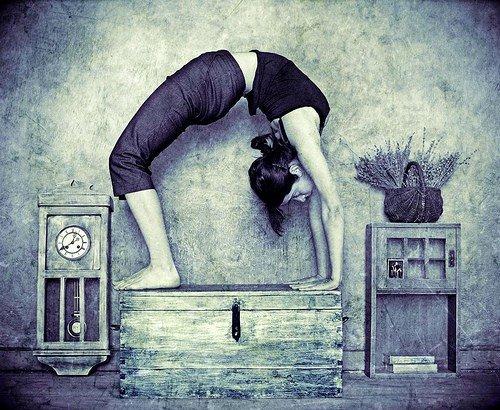 Girls_teach_Yoga_for_You_13.jpg