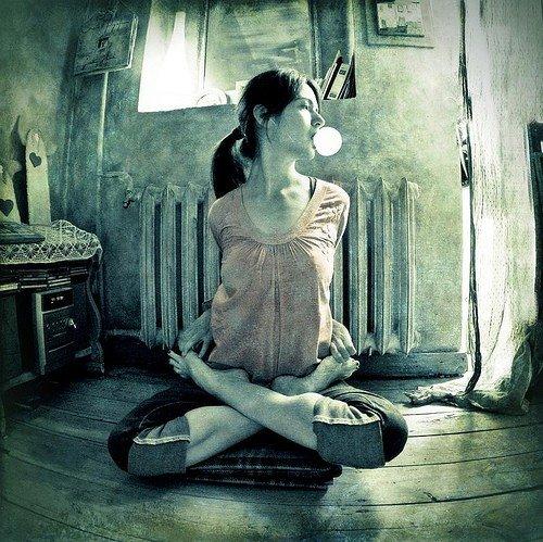 Girls_teach_Yoga_for_You_14.jpg