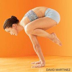Girls_teach_Yoga_for_You_18.jpg