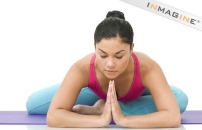 Girls_teach_Yoga_for_You_19.jpg