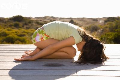 Girls_teach_Yoga_for_You_2.jpg