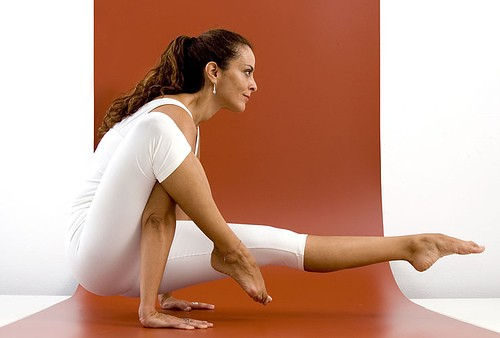 Girls_teach_Yoga_for_You_20.jpg