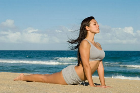 Girls_teach_Yoga_for_You_21.jpg