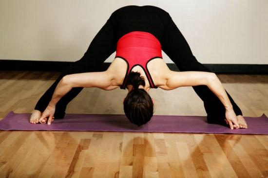 Girls_teach_Yoga_for_You_22.jpg