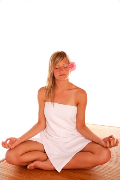 Girls_teach_Yoga_for_You_24.jpg