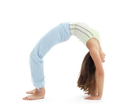 Girls_teach_Yoga_for_You_25.jpg