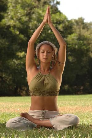 Girls_teach_Yoga_for_You_27.jpg
