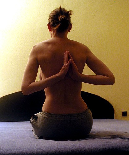 Girls_teach_Yoga_for_You_4.jpg