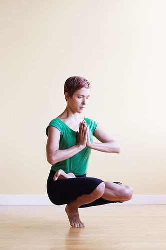 Girls_teach_Yoga_for_You_6.jpg