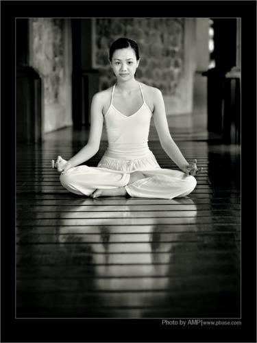 Girls_teach_Yoga_for_You_9.jpg