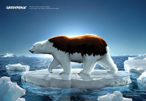 Global_Warming_Posters_Help_the_World_10.jpg