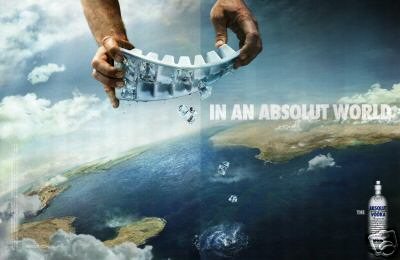 Global_Warming_Posters_Help_the_World_11.jpg