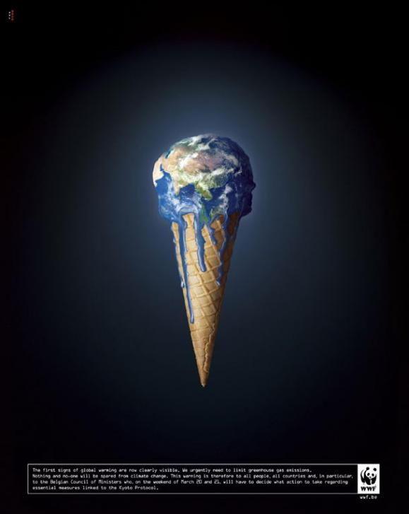 Global_Warming_Posters_Help_the_World_15.jpg