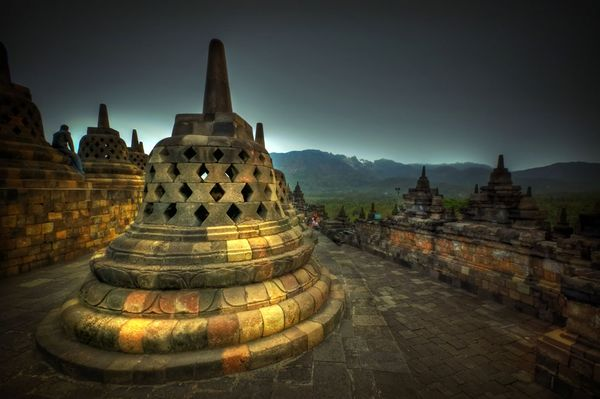 Go_to_Indonesia_Travel__20.jpg