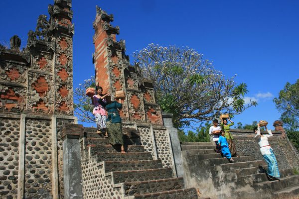 Go_to_Indonesia_Travel__22.jpg