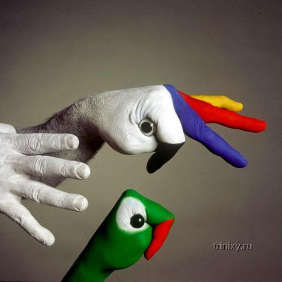 Hand-Painting-Art-17.jpg