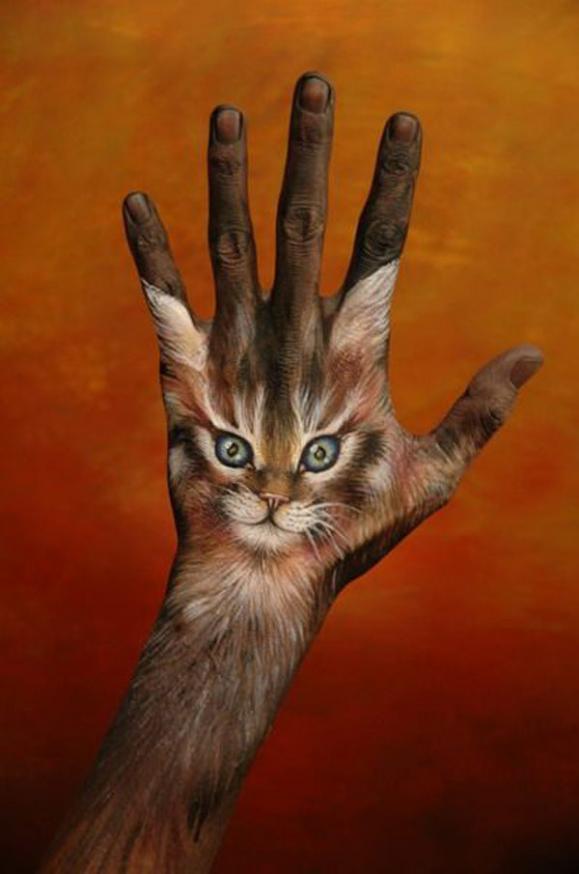 Hand-Painting-Art-21.jpg