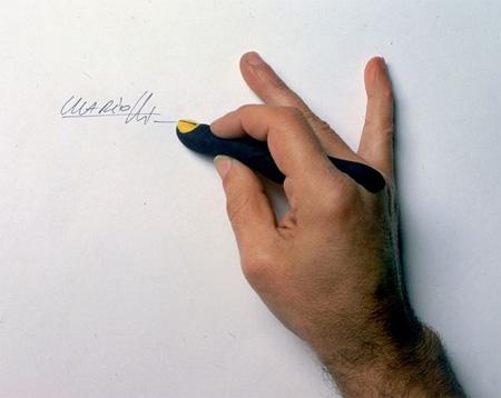 Hand_Painting_Arts_Mario_mariotti_08.jpg