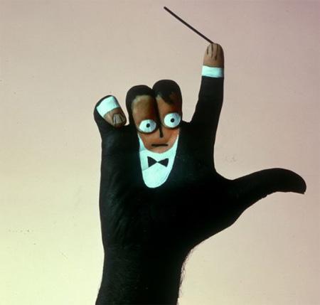 Hand_Painting_Arts_Mario_mariotti_09.jpg