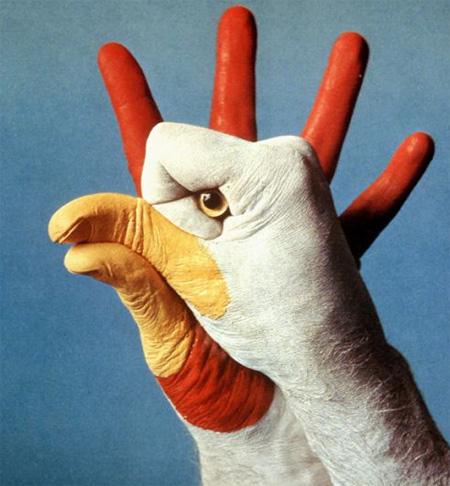 Hand_Painting_Arts_Mario_mariotti_12.jpg