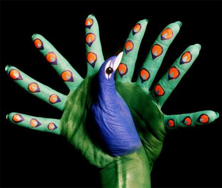 Hand_Painting_Arts_Mario_mariotti_14.jpg