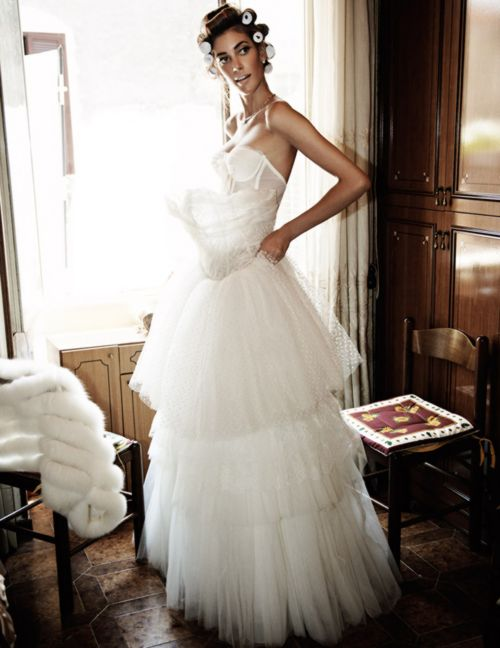Italian_Wedding_Fashion_Photography_12.jpg