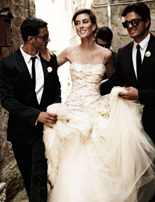Italian_Wedding_Fashion_Photography_13.jpg