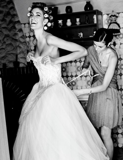 Italian_Wedding_Fashion_Photography_14.jpg