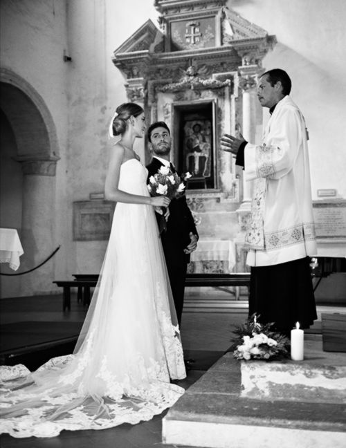Italian_Wedding_Fashion_Photography_16.jpg