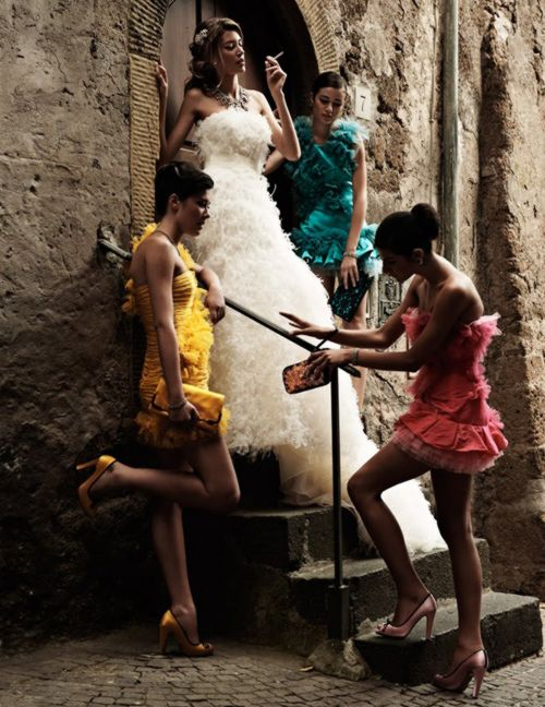 Italian_Wedding_Fashion_Photography_17.jpg