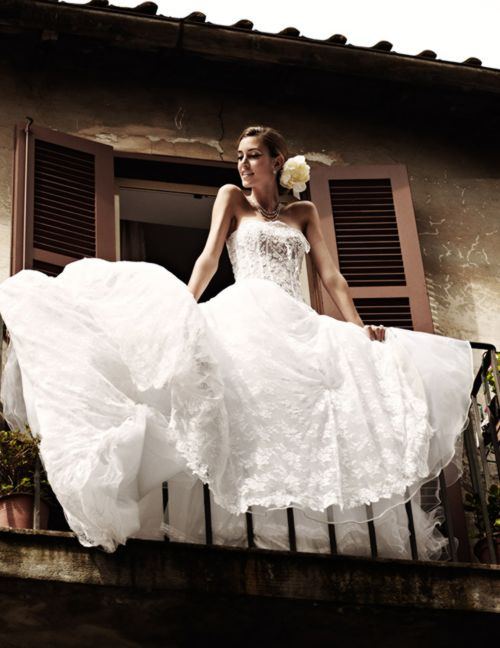 Italian_Wedding_Fashion_Photography_2.jpg