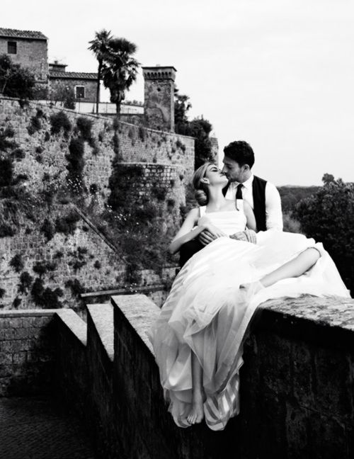 Italian_Wedding_Fashion_Photography_3.jpg