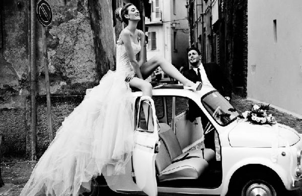 Italian_Wedding_Fashion_Photography_4_20110604212720.jpg