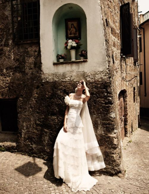 Italian_Wedding_Fashion_Photography_8.jpg