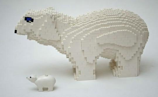 LEGO_by_Nathan_Sawaya_2__10.jpg
