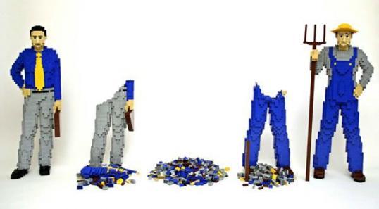 LEGO_by_Nathan_Sawaya_2__17.jpg