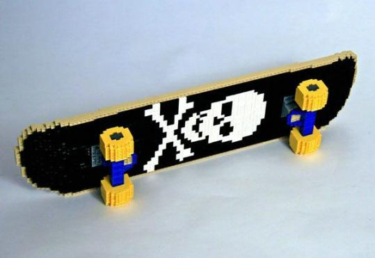 LEGO_by_Nathan_Sawaya_2__18.jpg