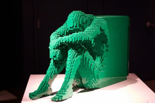LEGO_by_Nathan_Sawaya_2__35.jpg