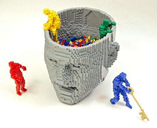 LEGO_by_Nathan_Sawaya_2__4.jpg