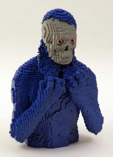 LEGO_by_Nathan_Sawaya_2__5.jpg