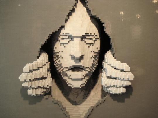 LEGO_by_Nathan_Sawaya_3__16.jpg