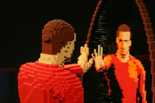 LEGO_by_Nathan_Sawaya_3__18.jpg